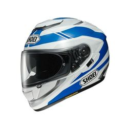 Hjälm Shoei GT-AIR Swayer TC-2