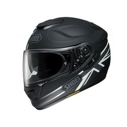 Hjälm Shoei GT-AIR Royality TC-5