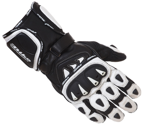 BP Glove Super Sport