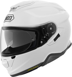 Shoei GT-Air 2 MC-Hjälm Vit