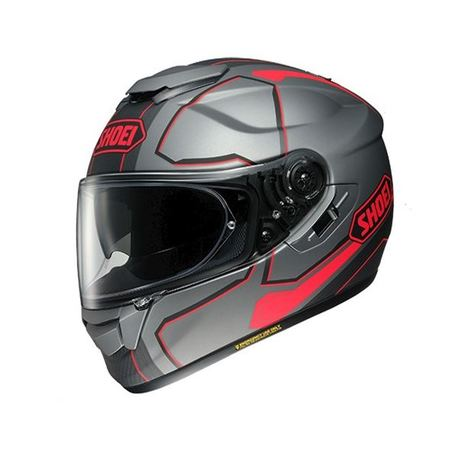 Hjälm Shoei GT-Air Pendulum TC-10